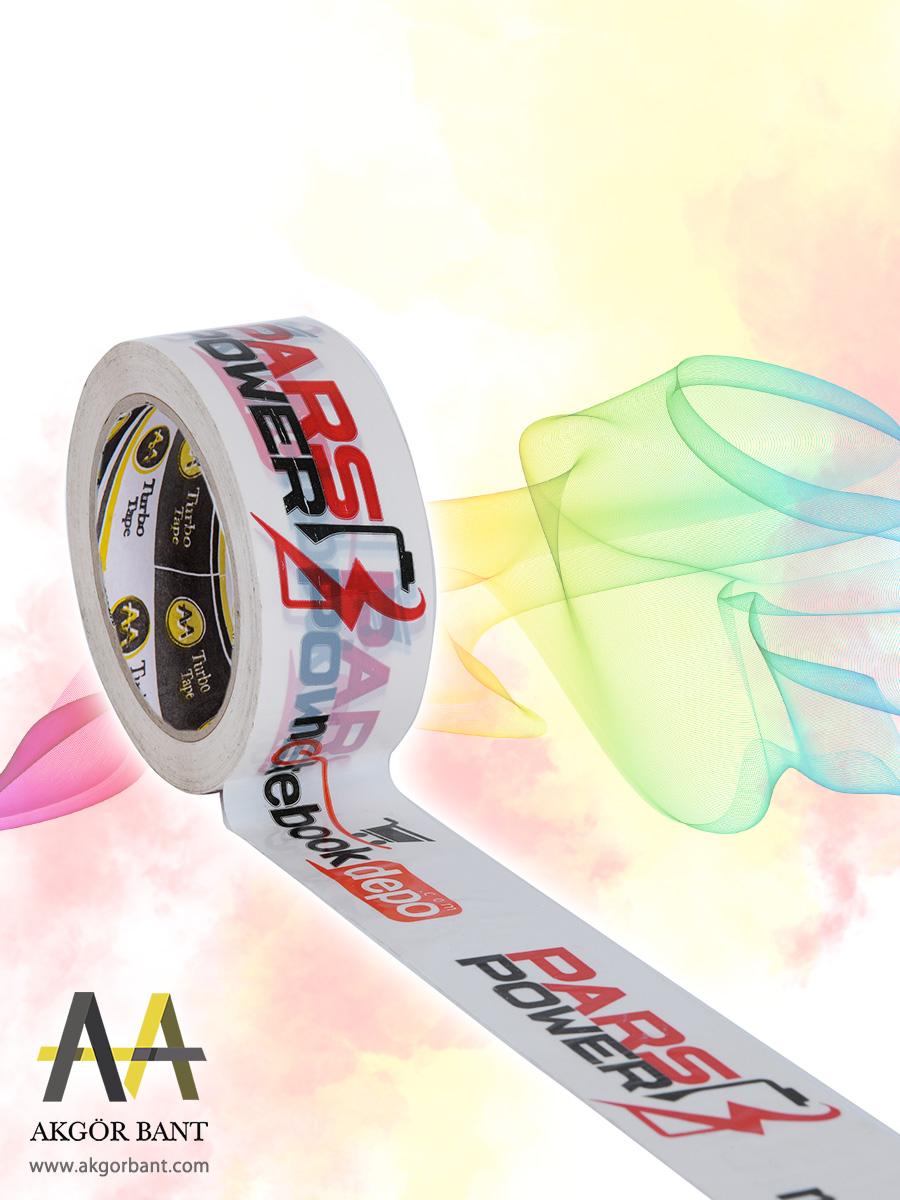 baskılı koli bandı, baskılı koli bandı üreticileri, baskılı koli bandı fiyat, baskılı koli bandı istanbul, baskılı koli bant,